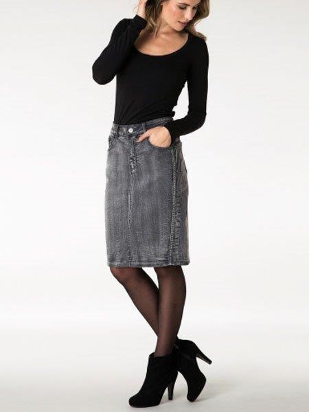 2a3ca14d74cae8 stilista fashion shop